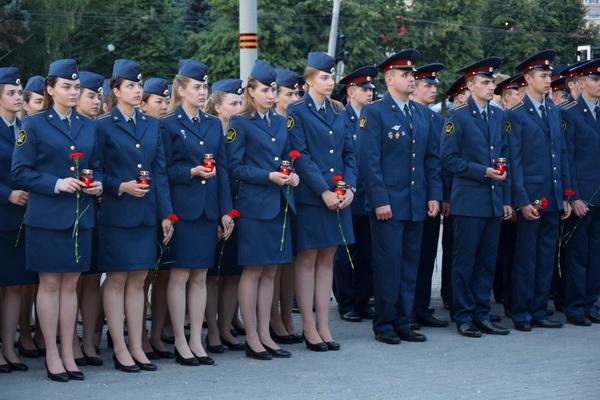 Вечная память офицеру.: irinapravdina — LiveJournal | 400x600